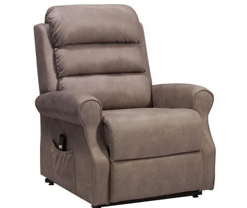 Recliners & Lift Chairs