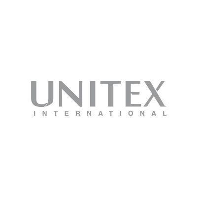 Unitex International