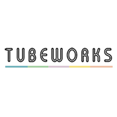 Tubeworks Furniture