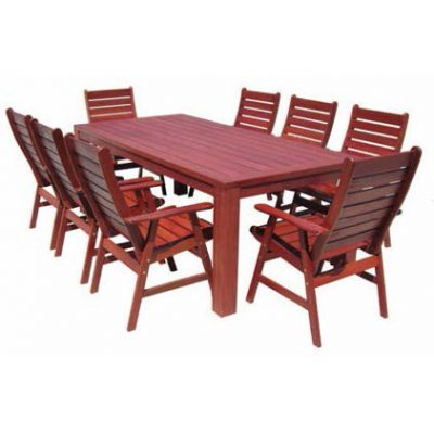 PORTLAND WIDE BOARD TABLE COLLECTION
