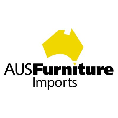 AUS Furniture Import
