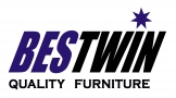 Bestwin Furniture