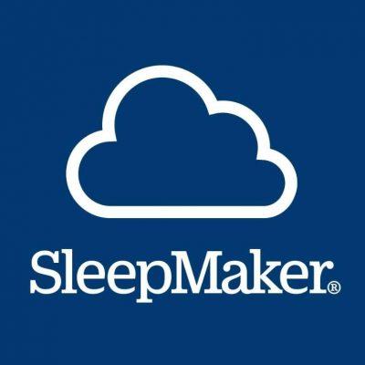 SleepMaker